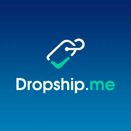 DropshipMe Coupon Code 2020 15%