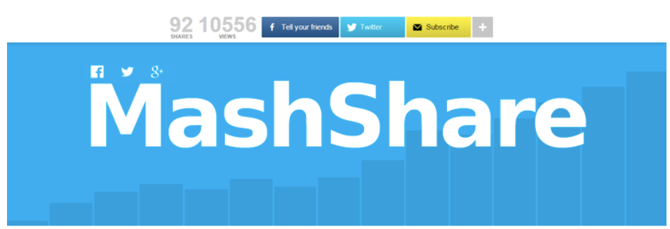 Best Social Sharing Plugins For Wordpress 14