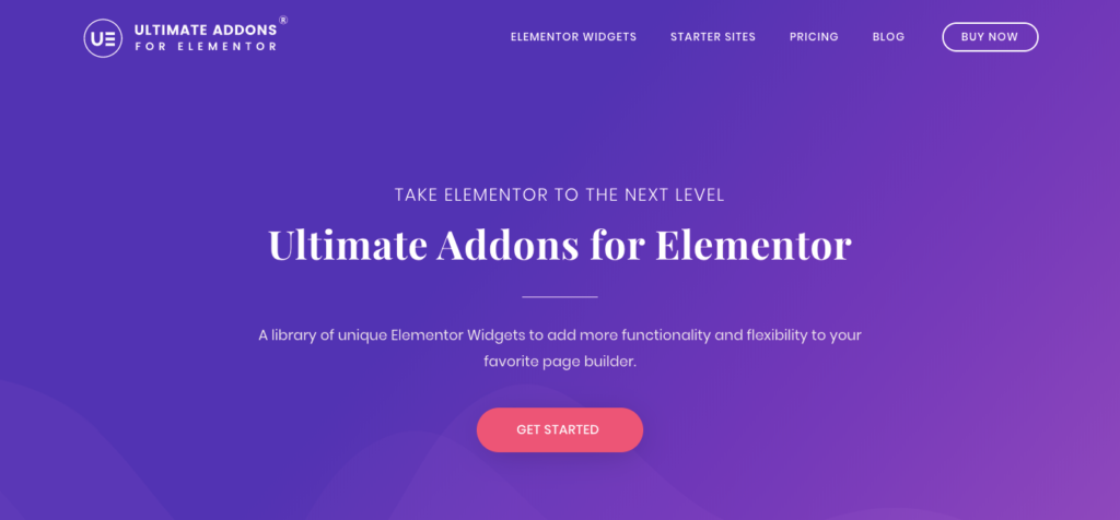 12+ Best Elementor Addons: FREE + PAID [2020 EDITION] 5