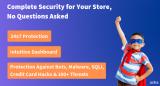 Astra Security Coupon: Flat 10% OFF