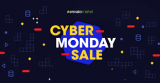 CodeCanyon Coupon Codes 2020 Deals and Discount 35% OFF