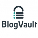 BlogVault Coupon Codes 2020: Free trial and 20% Discount