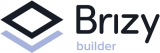 Brizy Coupon Code 2020: Flat 30% OFF LifeTime Deal