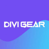 Divi Gear Coupon Codes 2020: Flat 20% OFF on all plans