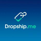 DropshipMe Coupon Code 2020: FLAT 20% OFF
