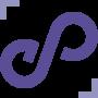 EmbedPress Coupon Code