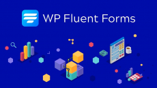 Fluent Forms Pro Coupon Codes 2020:Flat 20% OFF