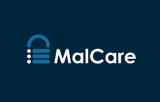 Malcare Coupon Code: Deals and Discounts 40% Coupon Codes
