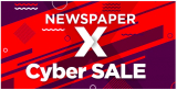 Newspaper Theme Coupon Codes 2020, Deals and Discount