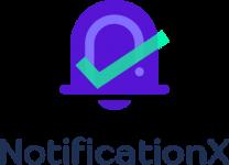 NotificationX Pro Coupon Code 2020: Flat 25% OFF
