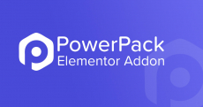 Powerpack Addons for Elementor Coupon code 2020: FLAT 25%