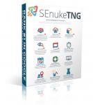 SEnuke TNG Coupon 2020: FLAT 20% OFF| SEnuke Discount $20