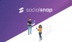 Social Snap Coupon Code 2020: Flat 30% OFF Deals