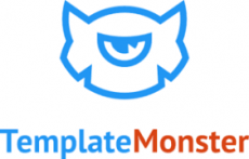 Template Monster Coupon Codes 2020 FLAT 20% OFF