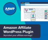 AAWP Coupon Code: 40% OFF 2020 Deals and Discount