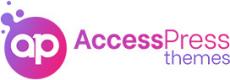 Accesspress Themes Coupon Code 2020: 20% OFF