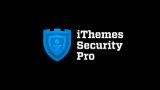 iThemes Security Pro Coupon Codes 2020: