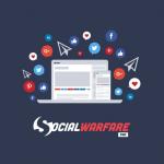 Social Warfare Pro Coupon 2020: Flat 20% OFF