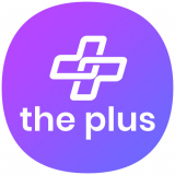 The Plus Addons for Elementor Coupon 2020: Flat 20% OFF