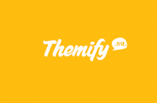 Themify Coupon Codes 2020: Flat 20% OFF