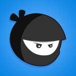 WP Manage Ninja Coupon Code 2020: Flat 20% discount