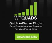 WP Quads Pro Coupon Code 2020